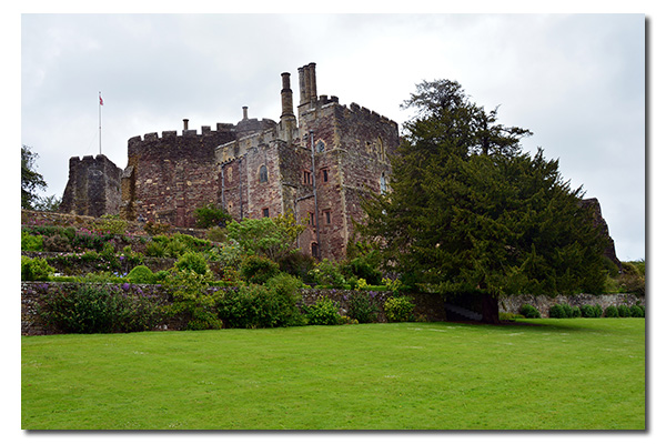 Berkeley Castle, Gloucestershire England