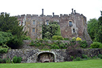 Berkeley Castle