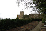 Richmond Castle